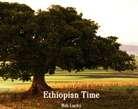 lucky_ethiopiantime