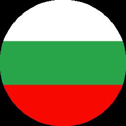 bulgaria_flag
