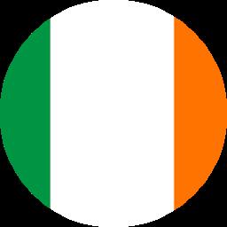 ireland_flag