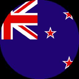 newzealand_flag