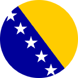 bosniaherzegovina_flag
