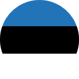 estonia_flag
