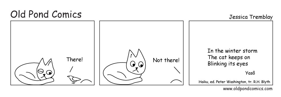 43_op_yaso_cat-b