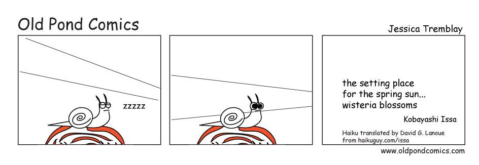 52_op_issa_snail_wisteria_sun_setting_blind