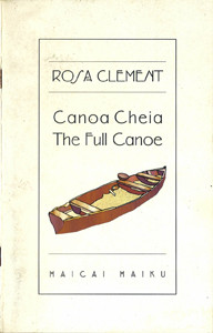 clement_thefullcanoe