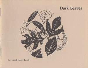 dagenhart_darkleavescover