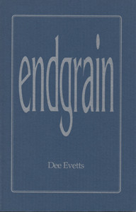 evetts_endgraincover