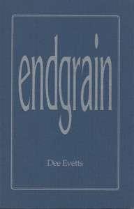 evetts_endgraincover