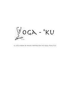 yogaku.pages