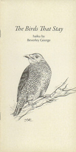 george_thebirdsthatstaycover
