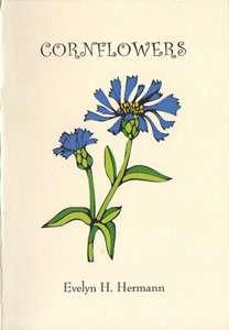 hermann_cornflowerscover