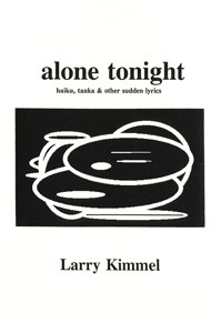 kimmel_alonetonight