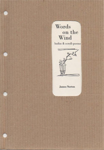 norton_wordsonthewind