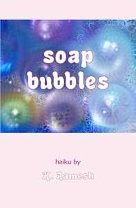 ramesh_bubblescover