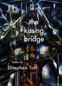 toft_bridgecover