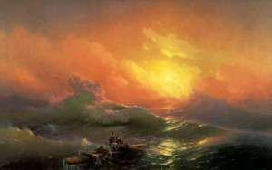aivazovsky_wave