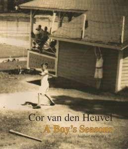 A Boy's Seasons
