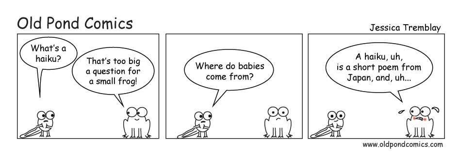 56_op_babies