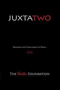 juxtatwocover
