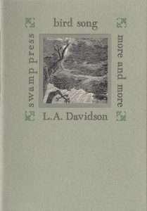 davidsoncover1