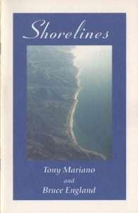 mariano-englandcover1