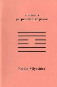miyashitacover1