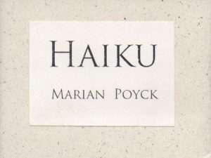 poyckcover1