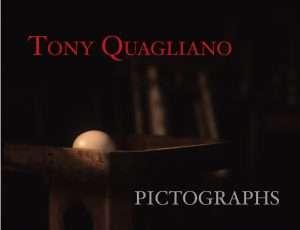 quagliano_pictographscover1