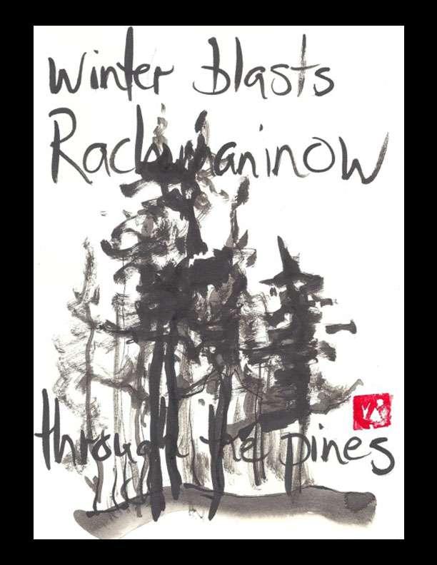 winter blasts